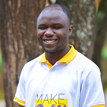 Musa Mwambu