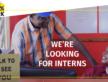 Internship Opportunity with UMEME