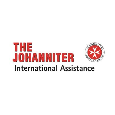 Johanniter International Assistance