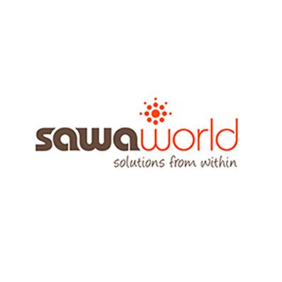 Sawa World